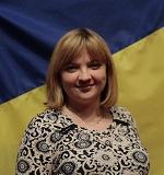 Васик-Юлия