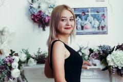 Тыщенко-Наталья