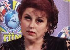 Жарікова-М.В.-декан