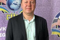 Комаров-Сергій-Анатолійович-зав.-кафедри-світової-літератури