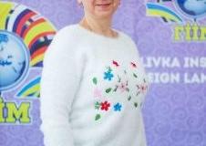 Радіонова-Тетяна-Михайлівна-зав.-кафедри-української-філології